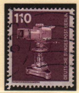 Berlin 1982 - Mi.-Nr. 668 - gestempelt - <span itemprop=availableAtOrFrom>Bad Hersfeld, Deutschland</span> - Berlin 1982 - Mi.-Nr. 668 - gestempelt - Bad Hersfeld, Deutschland