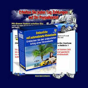 DER-7-EURO-AUTOMAT-vollautomatische-Webseite-Domain-ebook-Geld-verdienen-WOW