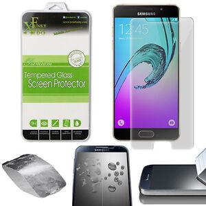 Pelicula-vidrio-templado-REAL-PROTECTOR-para-pantalla-LCD-Samsung-Galaxy-A5