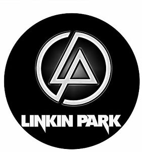 photo relating to Printable Iron on Patches known as Data concerning patch released /Iron upon patch, Back again patch, Trellis Linkin Park, B