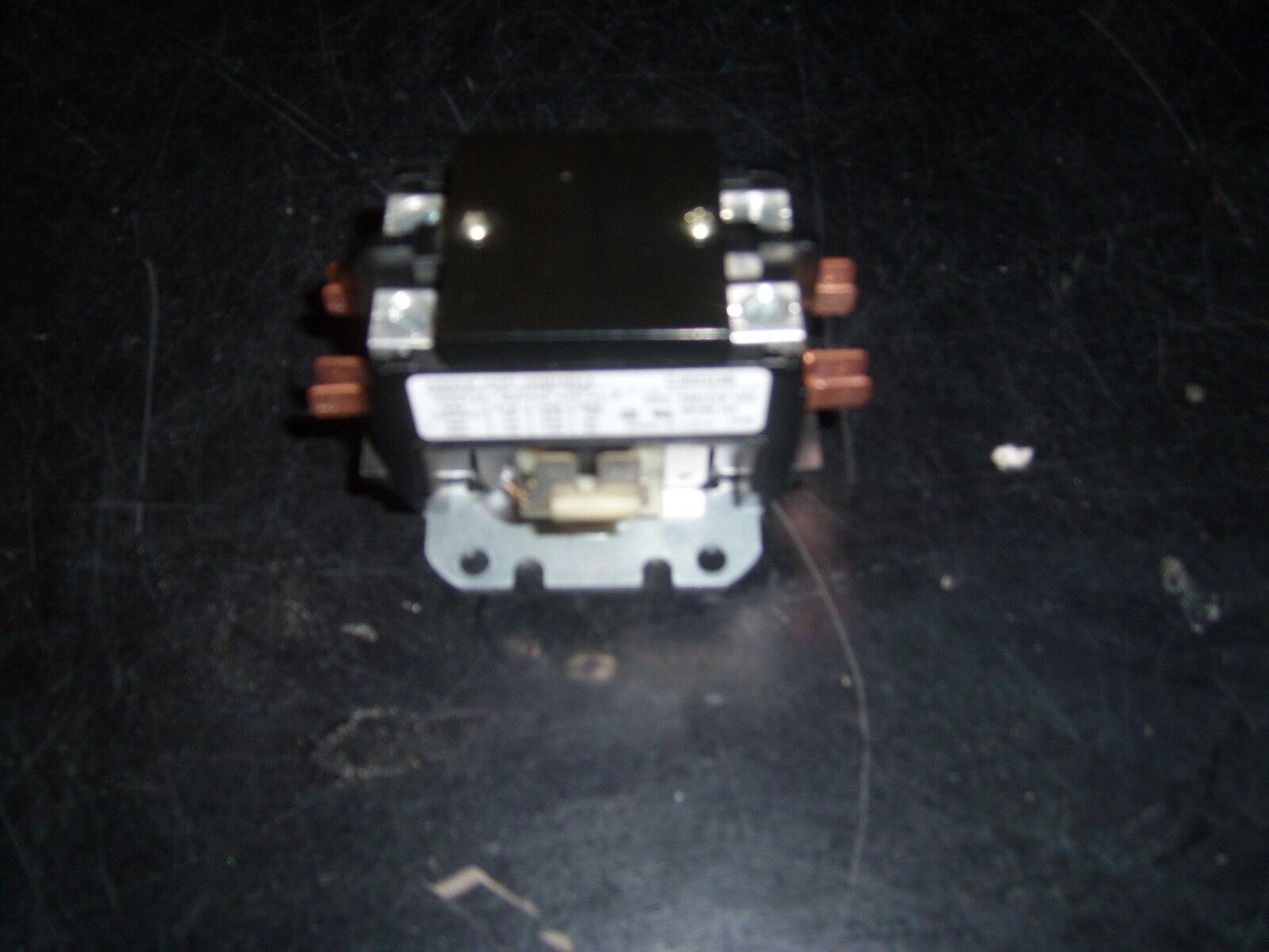 2-Pole Magnetic Contactor #C402U30 Arrow Hart