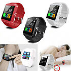 New Bluetooth Waist Watch Smart Phone Mate For iphone IOS Android SmartPhone