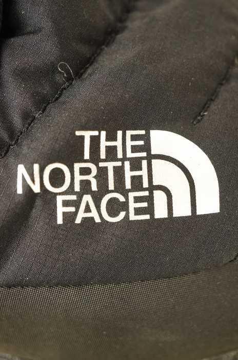 The North Face Uomo's Uomo's Face Stivali 30fedf