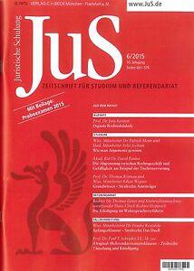 JuS-Juristische-Schulung-6-2015-inkl-Beilage-034-Probeexamen-2015-034