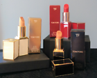 Tom Ford Lip Colour 3g Flash of Pink #39