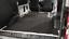 3M-Thinsulate-TM-AU4002-5-AcousticThermal-Automotive-Insulation-Double-Scrim thumbnail 3
