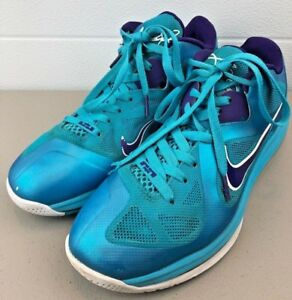476ba16ed4cd NIKE LEBRON 9 LOW