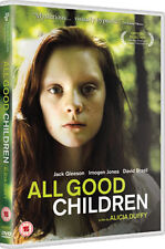 ALL GOOD CHILDREN - DVD - REGION 2 UK
