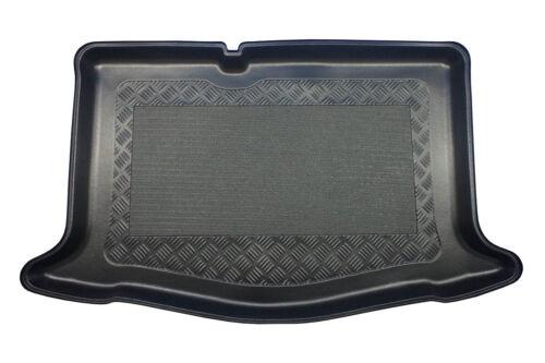 Oppl Classic tapiz para bañera nissan micra k14 hatchback 2017