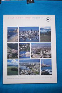 Metropolitan-Transportation-Commission-Annual-Report-2000-San-Francisco