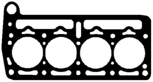 Dichtung Zylinderkopf ELRING 985.880