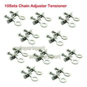 Chain-Adjuster-Tensioner-For-Chinese-43cc-47cc-49cc-Mini-Dirt-Moto-Pocket-Bike