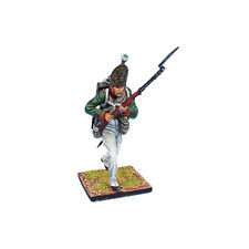 NAP0544 Russian Pavlov's Grenadier Private #3 by First Legion