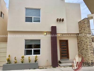 Casa en renta  San Felipe $18,000