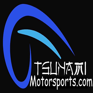 tms-motorsports