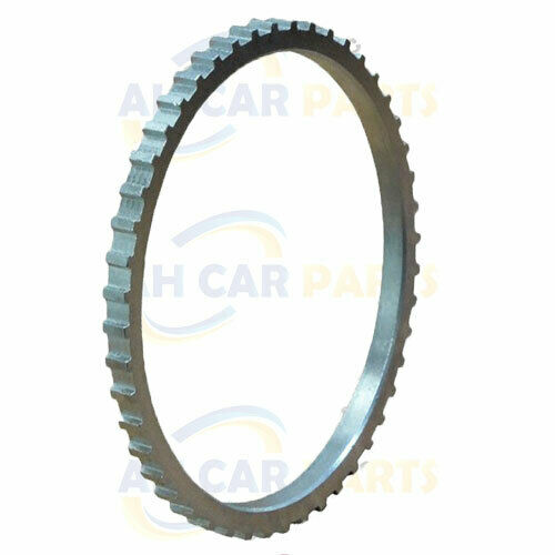 REAR LEXUS RX300 ABS RELUCTOR RING SAR 421
