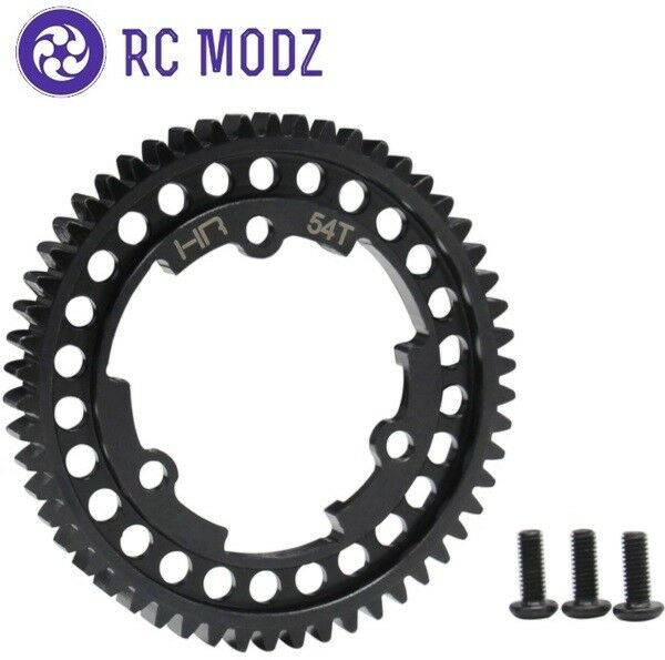 1M HPI RACING 76867 SPUR GEAR 47 TOOTH