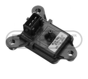 Fuel-Parts-Mapa-Colector-Sensor-de-presion-absoluta-MS001-5-Ano-De-Garantia