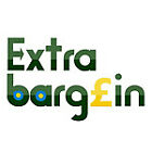 extraextrabargins