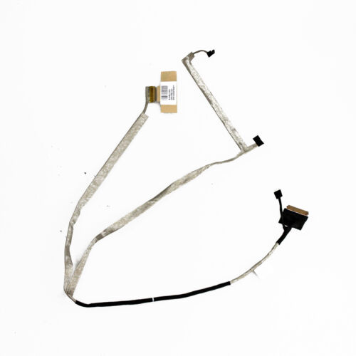 HP 17-g110nr 17-g113dx 17-g119dx 17-g120cy 30pins LVDS cable LCD screen cable SK
