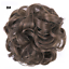 XXL-Scrunchie-Haargummi-Haarteil-Haarverdichtung-Hochsteckfrisur-Haar-Extension 縮圖 17