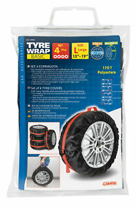TYRE-WRAP-BASIC-SET-OF-4-TYRE-COVERS-L-13-034-19-034-LAMPA
