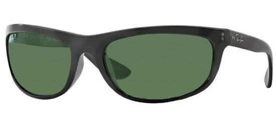 800c33c861015 Sunglasses Ray-Ban Polarized - Rb4089 601 58 62   eBay