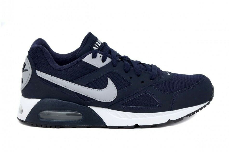NIKE AIR MAX IVO 405 shoes men sportive sneakers casual shoes mens