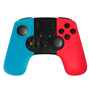 2019-Wireless-Pro-Controller-Gamepad-Joypad-Remote-for-Nintendo-Switch-Console