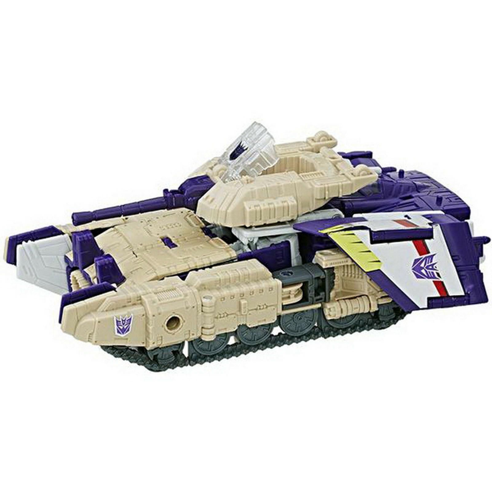 Transformers Transformers Transformers Titans Return Voyager DECEPTICON HAZARD & BLITZWING Action Kids New 13902b