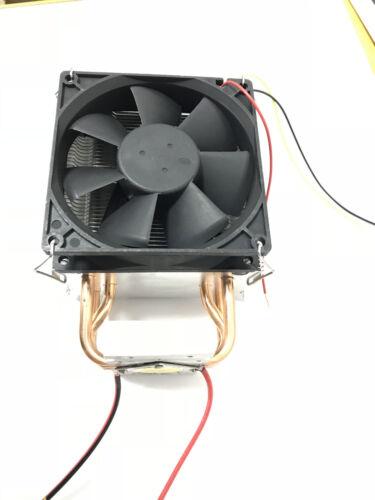 100W COB LED Daylight White or Radiator Heat Sink or DC Cooling Fan High CRI90