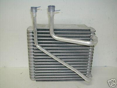 NEW AC  Evaporator MERCURY MARINER 2005-2006