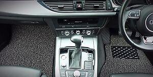 BMW-3-Series-E90-E91-2005-2012-Washable-Heavy-Duty-Tailored-Car-Mats-320xd-320d