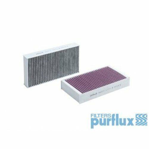 Filtro, Aire Habitáculo AHA241-2 PURFLUX
