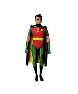 Batman-The-Adventures-Continue-Robin-Action-Figure-PREORDER-Joker-Harley-Quinn