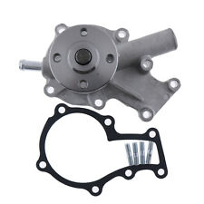 New Water Pump 25 34330 00 For Carrier Pc5000 Pc6000 Comfort Pro Apu Parts