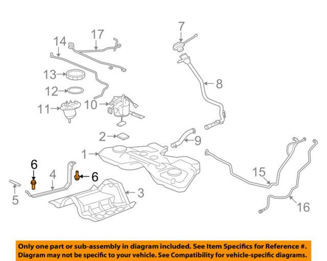 Crochet Hareng câble-Support 100 pièces Hercule G-FORCE 2500 Hercules GForce