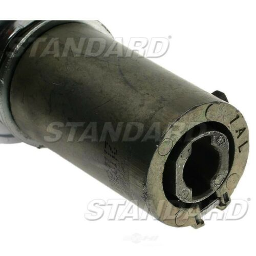 Ignition Lock Cylinder Standard US-66L