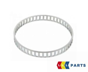 NEW-GENUINE-MERCEDES-MB-W202-W210-W220-W170-DRIVESHAFT-REAR-OUTER-ABS-RING