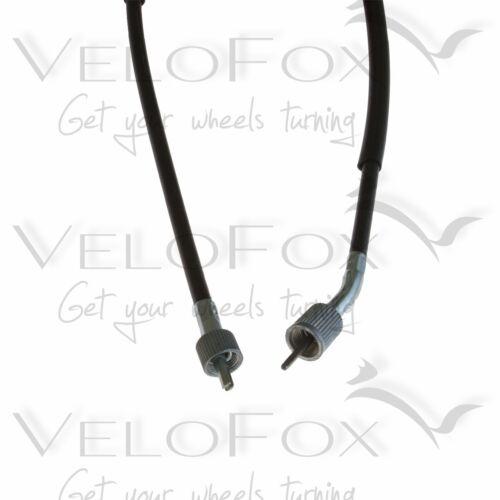 JMT Speedo Cable fits Kawasaki ZXR 750 L 1993-1995