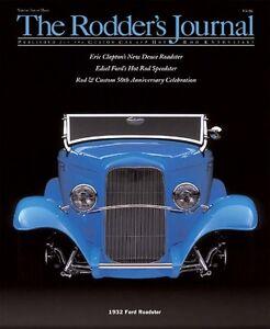 Rodders-Journal-23B-Hot-Rat-Rod-Gasser-32-Ford-Road
