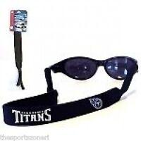 Tennessee Titans Croakies Strap For Sunglasses