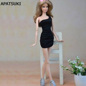 c3b18fdc542 Little Black Dress For 11.5