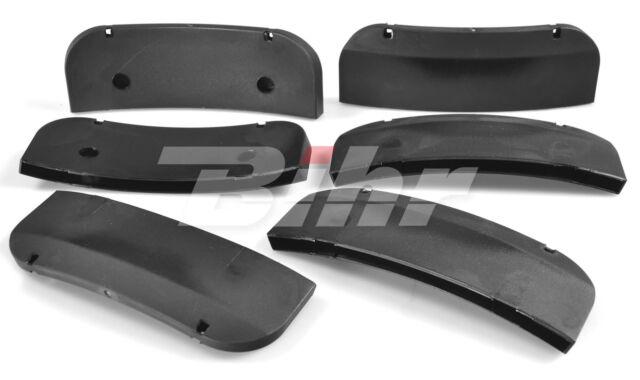 893227: FASEP Protector para destalonadora de cambiadora de neumáticos (6uds)