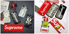 Supreme Bape Gold Marble Stone Kermit Case Cover for iPhone 6s 6 Plus 7 7 Plus