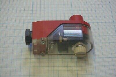 Plug connector angled Amphenol c164r c16410e0059331 adapter