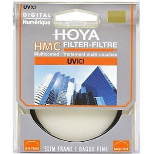 HOYA-HMC-UV-C-Camera-Lens-Filter-Slim-37-40-5-43-46-49-52-58-62-67-72-77-82-mm