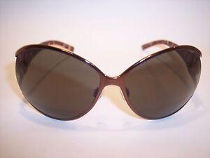Topmodische Sonnenbrille für Damen mit Kunststoffgläser zum Superpreis No7J28T4U