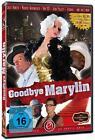 Goodbye Marylin (2012)