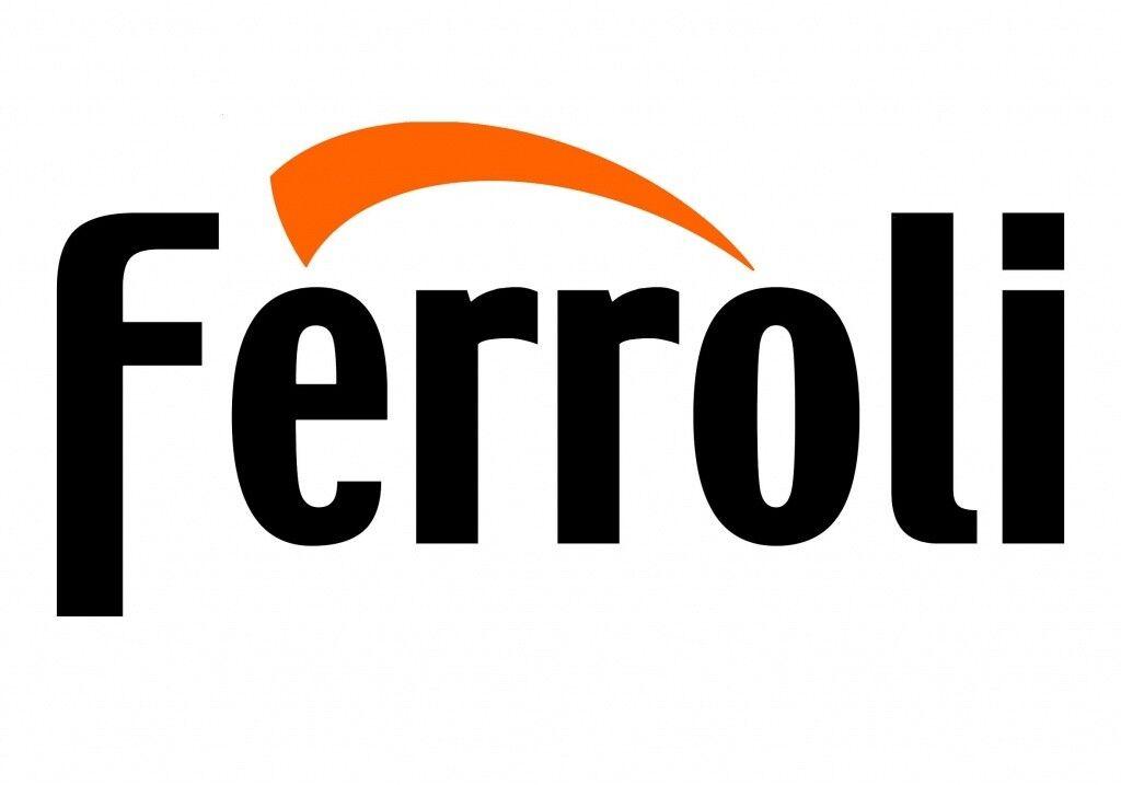 Ferroli Domicondens 26C Er ( Gc 4726754) Gemeinsame Ersatzteile Shortlist für